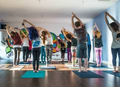 one-down-dog-yoga-studio-classes