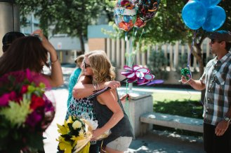 View More: http://staceykrolowphotography.pass.us/tessa-celebration