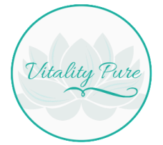 vitality-pure-logo-white-circle-300x267-3