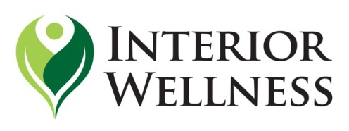 InteriorWellness-2